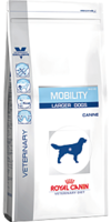 Royal Canin Mobility Larger Dogs MLD 26