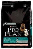 Pro Plan Puppy Sensitive