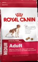 Royal Canin Medium Adalt