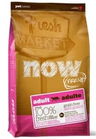Now Fresh Fresh Grain Free Adult Cat Recipe