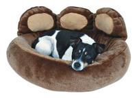 "Trixie Лежак для собаки ""Donatello"""