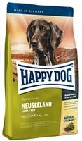 Happy Dog Новая Зеландия Суприм Сенсибл Ягненок - Рис