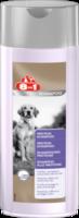 8В1 Шампунь протеиновый для собак