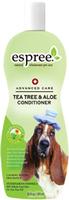 Espree Advanced Care Tea Tree & Aloe Conditioner