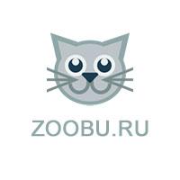 GO! Беззерновой для Котят и Кошек с Чувствительным пищеварением: Форель, Лосось