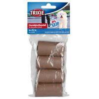 Trixie Мешки для уборки за собаками