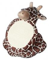 Fauna int. Когтеточка круглая Жираф