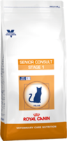 Royal Canin Senior Consult Stage1