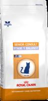 Royal Canin Senior Consult Stage 1 Balance