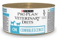 Purina Вет.диета для кошек и собак в реабилитационный период