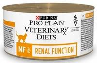 Purina Вет.диета для кошек при патологии почек