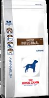 Royal Canin Gastro Intestinal GI 25